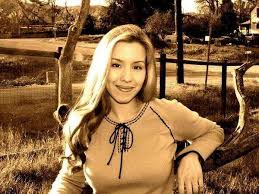 Jodi Arias Myspace