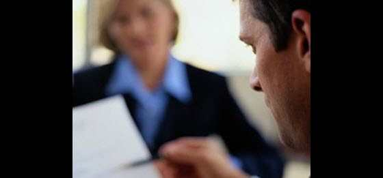 criminal interview techniques Law enforcement officers, corporate investigators and others who need to investigate reports of wrongdoing can improve their career prospects by becoming proficient in kinesic interview techniques basics.